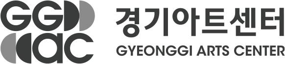 GGAC GYEONGGI ARTS CENTER
